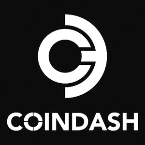 Check your CoinDash Token (CDT) balance online by inserting the ethereum wallet address.