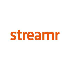 Balance of the Streamr DATAcoin token.