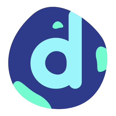 Check your district0x Network Token (DNT) balance online by inserting the ethereum wallet address.