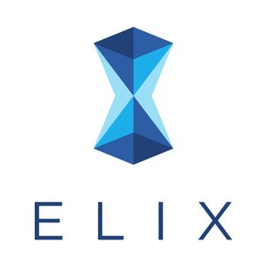Check your elixir (ELIX) balance online by inserting the ethereum wallet address.