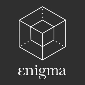 Check your Enigma (ENG) balance online by inserting the ethereum wallet address.