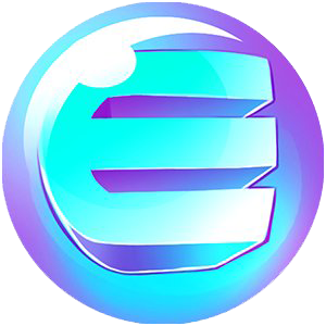 Check your Enjin Coin (ENJ) balance online by inserting the ethereum wallet address.