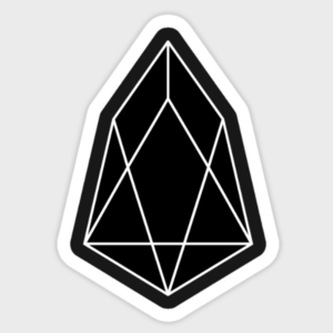 Check your EOS (EOS) balance online by inserting the ethereum wallet address.