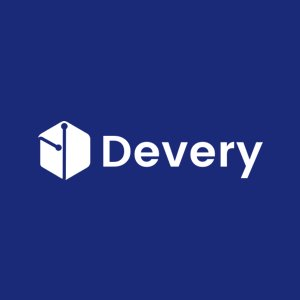 Check your Devery.io (EVE) balance online by inserting the ethereum wallet address.
