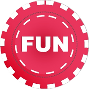 Check your FunFair (FUN) balance online by inserting the ethereum wallet address.