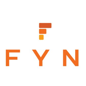 Check your FundYourselfNow Token (FYN) balance online by inserting the ethereum wallet address.