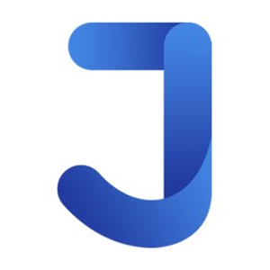 Check your GJC (GJC) balance online by inserting the ethereum wallet address.