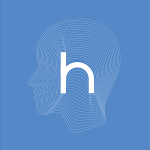 Check your Humaniq (HMQ) balance online by inserting the ethereum wallet address.