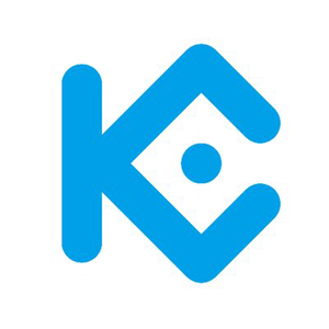 Check your Kucoin Shares (KCS) balance online by inserting the ethereum wallet address.