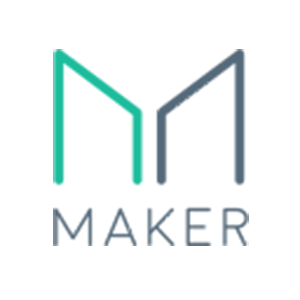 Check your Maker (MKR) balance online by inserting the ethereum wallet address.