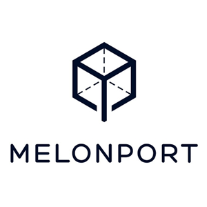 Balance of the Melon Token token.