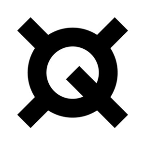 Check your Quantstamp Token (QSP) balance online by inserting the ethereum wallet address.