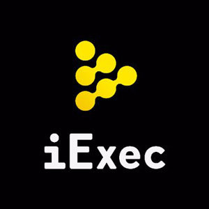 Check your iEx.ec Network Token (RLC) balance online by inserting the ethereum wallet address.