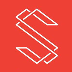 Check your Substratum  (SUB) balance online by inserting the ethereum wallet address.