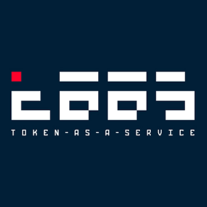 Check your Token-as-a-Service (TAAS) balance online by inserting the ethereum wallet address.