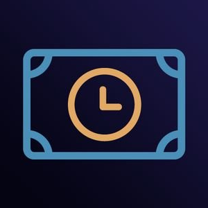 Check your Chronobank TIME (TIME) balance online by inserting the ethereum wallet address.