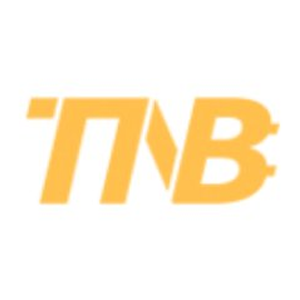 Check your Time New Bank (TNB) balance online by inserting the ethereum wallet address.