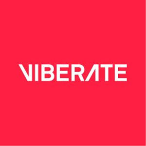 Check your Vibe (VIB) balance online by inserting the ethereum wallet address.
