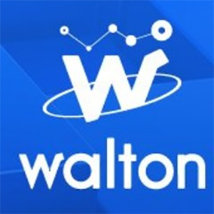 Check your Walton Token (WTC) balance online by inserting the ethereum wallet address.
